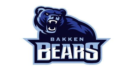 Stubbs støtter Bakken Bears
