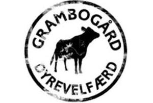 Stubbs Gastronomi samarbejder med Grambogård