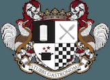 STUBBS GASTRONOMI Logo